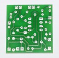 variable high pass filter pcb 2.jpg