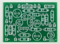 ep booster pcb 1.jpg