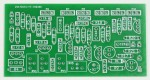 BOOGIE DRIVE PCB