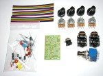 RC BOOSTER kit PRO