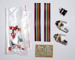 SUBSONIC FILTER kit ULTRA