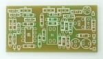 KING OF TONE PCB