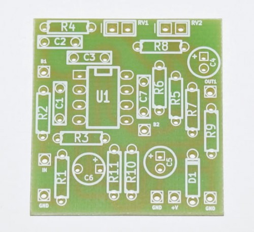 variable high pass filter pcb 1.jpg